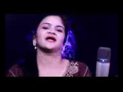 main-duniya-bhula-dunga-subhashree-&-satyajeet