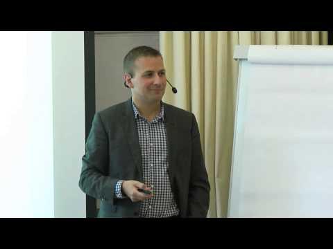 Pharmacovigilance data management