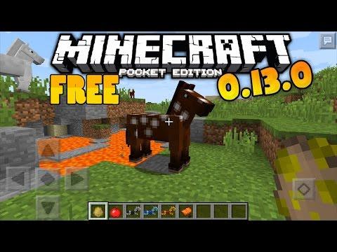 Скачать Minecraft  -