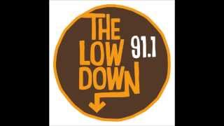 GTA V Radio The LowDown 91.1 The Delfonics - Ready or Not Here I Come Can
