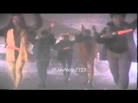 Stevie Wonder - Love Light In Flight (1984 Music Video)(lyrics in description)(F)