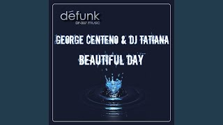 Beautiful Day (Extended Mix)