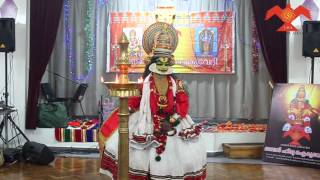 London Hindu Aikyavedi - ViYoutube com