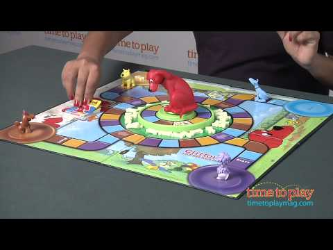 tales to play clifford the big red dog be a good friend game from patch products youtube. Black Bedroom Furniture Sets. Home Design Ideas