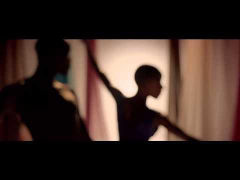 Rokia Traoré - Mélancolie [Clip Officiel / Official Video]