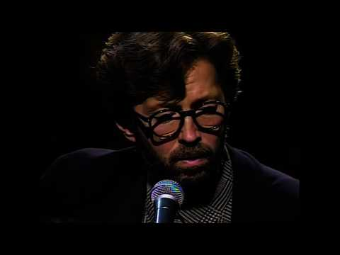 [1080p] Eric Clapton - MTV Unplugged (1992) High Quality Full Concert