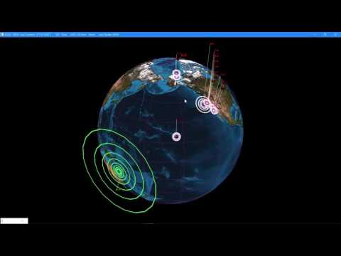 8.0-earthquake-solomon-islands-region....-12/8/2016-tsunami-warning!