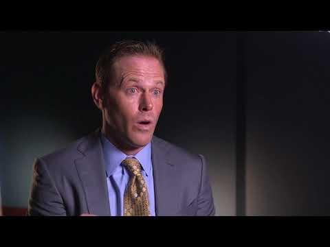 Dr. Travis Bradberry on Emotional Intelligence