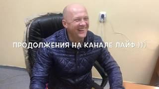 """Михаил Круг """"Золотые Купола."""" НА БаЯнЕ  ...."""