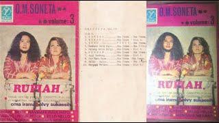 Download Rhoma Irama Album Soneta Volume 3  ~Rupiah~