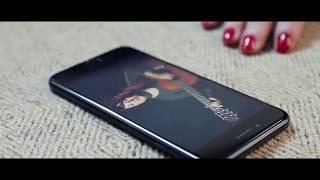 Ceyda Doğan - Bırak Beni Böyle ( Klip )