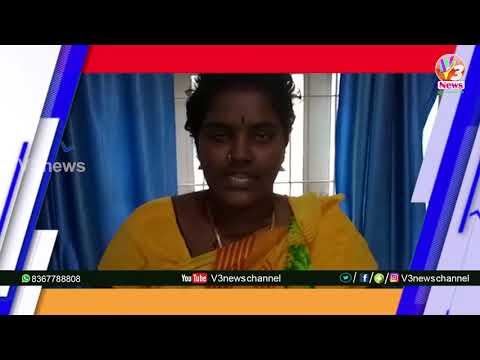 3 PM SPEED NEWS ||18-09-19 || V3 NEWS CHANNEL