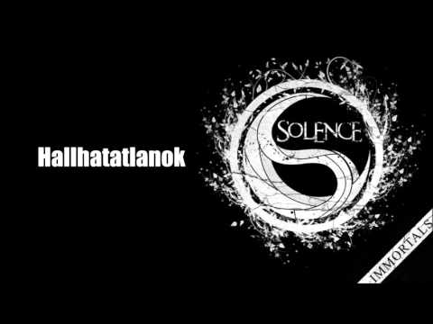 Fall Out Boy - Immortals (by Solence)