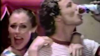 80s Shasta Commercials