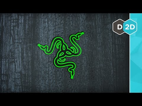 "13"" Razer Blade Stealth - The Perfect Laptop?"