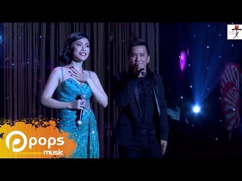 Liveshow Bolero Uyên Trang 2015 - Còn Thương Rau Đắng Mọc Sau Hè (Phần 1)