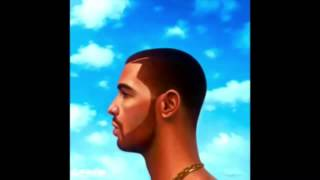 Drake - Pound Cake (Feat. Jay-Z) / Paris Morton Music 2