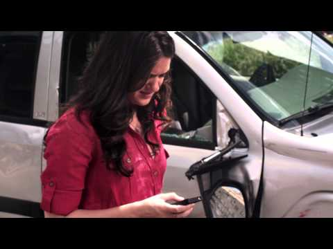Auto-Owners Insurance - Mt. Pleasant Agency