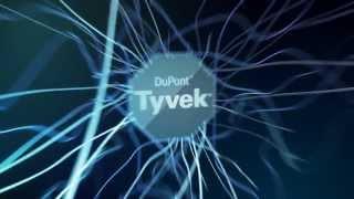 Защитный комбинезон Tyvek Classic Xpert(Tyvek Classic Xpert - комбинезон нового поколения, предлагает в 6 раз выше уровень защиты от твердых частиц, по сравне..., 2013-07-18T08:15:17.000Z)