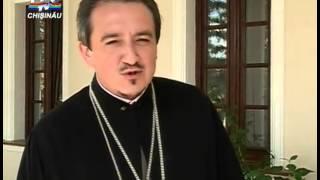 BRAVO MITROPOLITULUI VLADIMIR. Biserica la datorie !!! Lupta cu păcatul şi atenţionarea creştinilor.