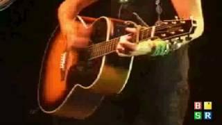 Heather Nova - Ride (live 2008)