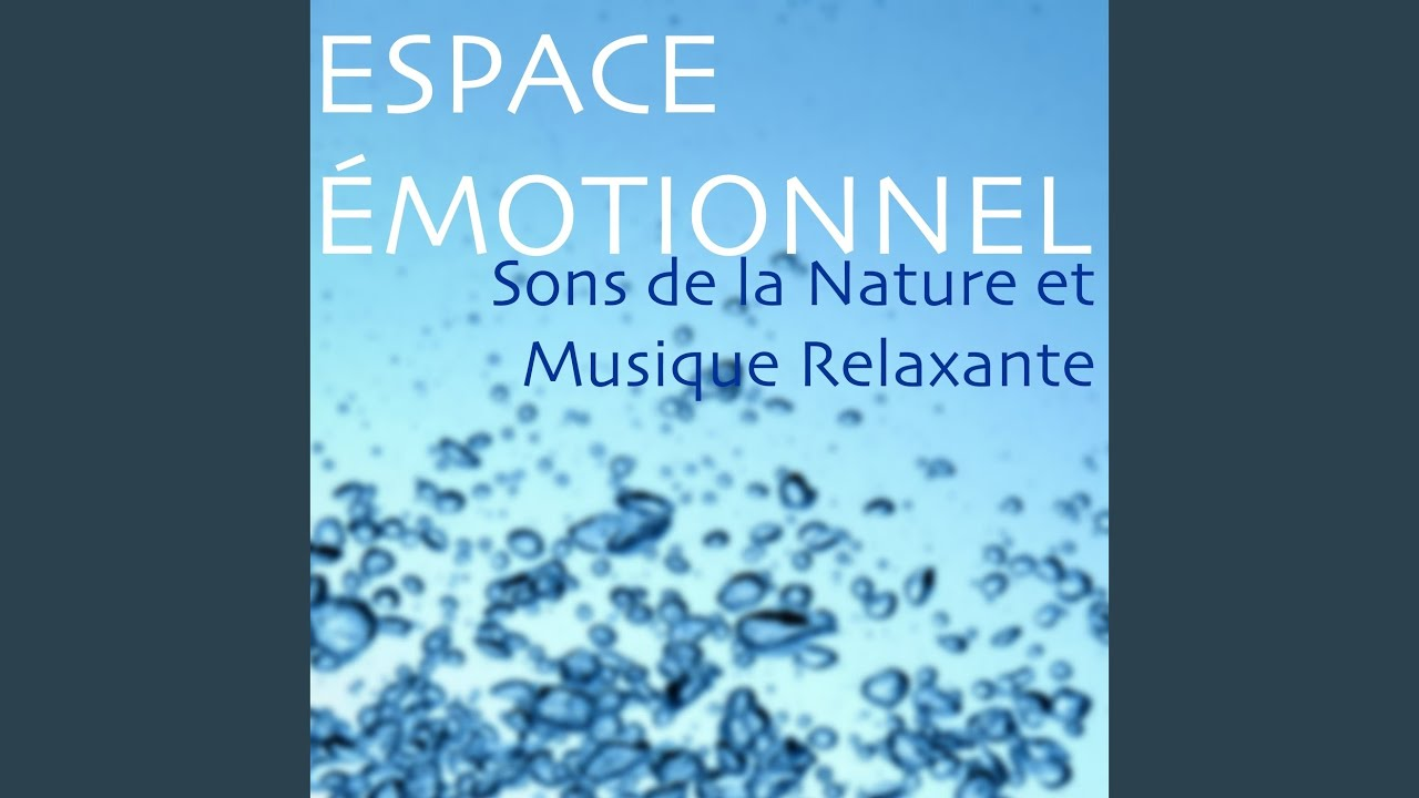 musique relaxation anges