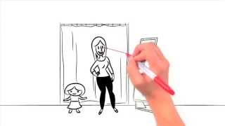 Watch Free Video On Toilet Training Techniques