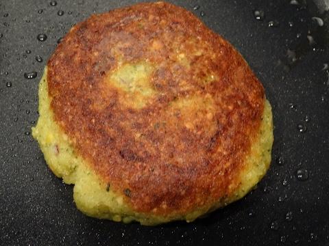 falafels-(recette-vegan)