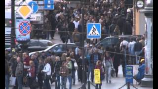 Фильм о конкурсе Web realtor(, 2012-11-23T14:12:48.000Z)