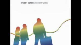 Sweet Coffee - La Lumiere