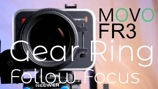 Movo FR3 Review