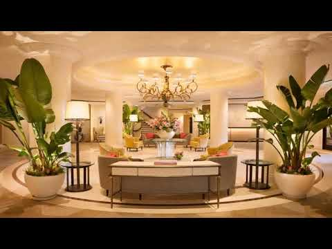 Tropical House Interior Design Ideas