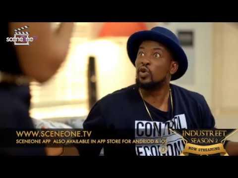 INDUSTREET Season 2 - Now on SceneOneTV App/www.sceneone.tv thumbnail