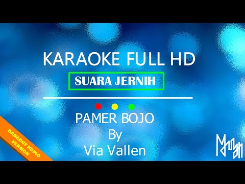 karaoke-dangdut-koplo-via-vallen-pamer-bojo