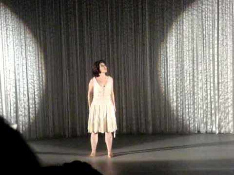 Trailer do filme Simplesmente eu, Clarice Lispector