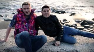 "клип ""Берега"" г. Сочи, февраль, 2015 г."