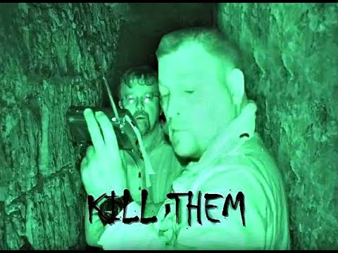 Paranormal Investigator | HAUNTED HOUSES, GHOSTS,  MYSTERIOUS MONSTERS Caught on Camera!