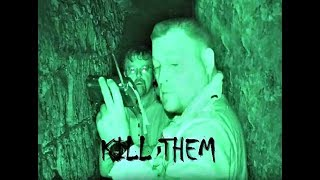 Scary Paranormal Moments Caught on Camera | Paranormal Investigator
