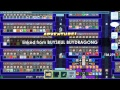 How To Get 800 WLS From Massing in 1 Week - Growtopia