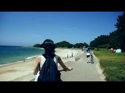 Life in Japan - Fukuoka Part 2