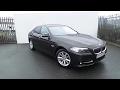 142D14800 - 142D14800 BMW 520d SE Saloon