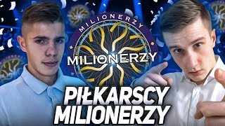 PIŁKARSCY MILIONERZY #2 | LisekHD [Se02]