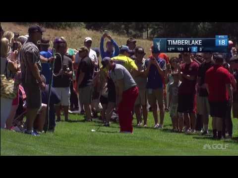 JT Golf 2016