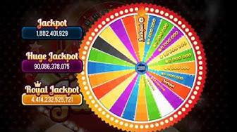 VIP Slots - Jackpot Wins!!!