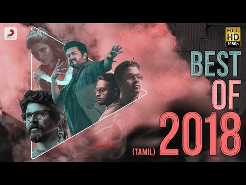 tamil hit songs 2018 mp3 free download