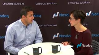 Nasdaq Advisory Live:  Global markets and U.S. earnings season