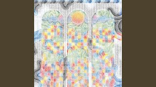 Walls of the Universe (Khotin Remix)