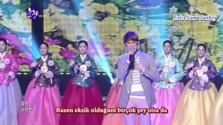 Eric Nam Love Song [Türkçe Altyazılı]