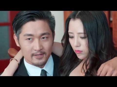 Adult Asia movies hot 2016 44