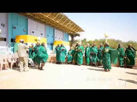 Khartoum music